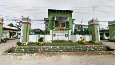 Jadwal Pendaftaran Sipenmaru Poltekkes Tanjung Karang 2020/2021