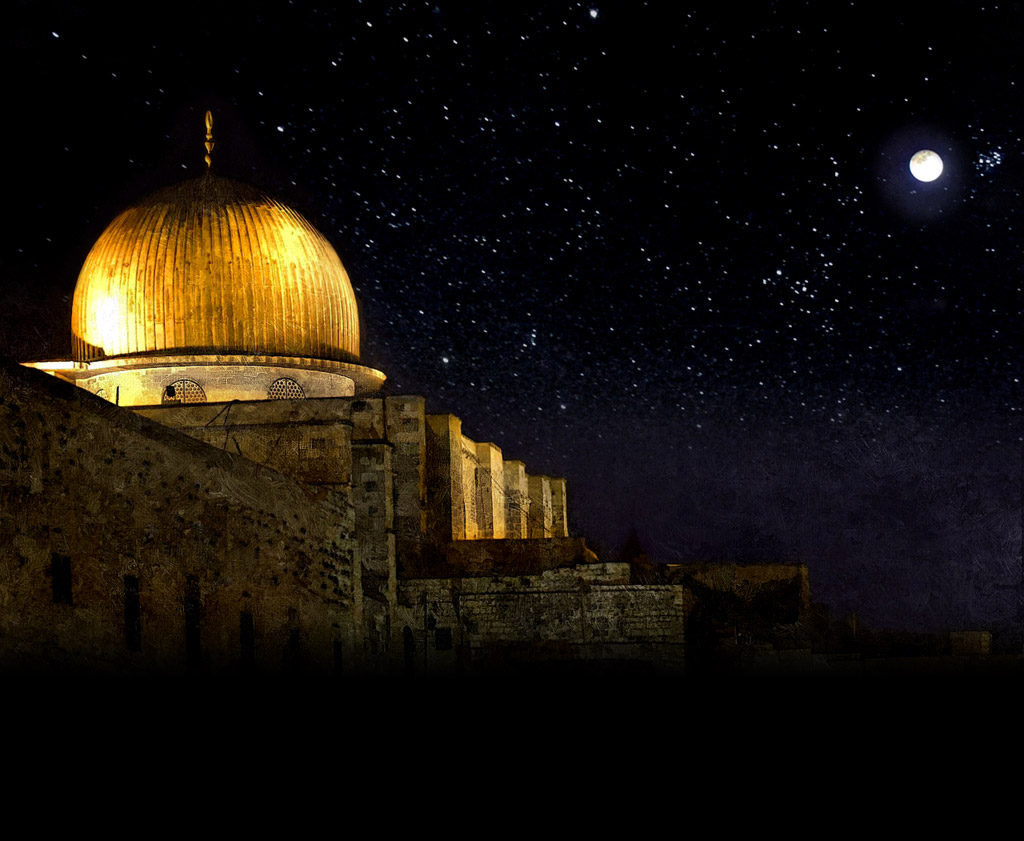 Tema Kegiatan Ramadhan