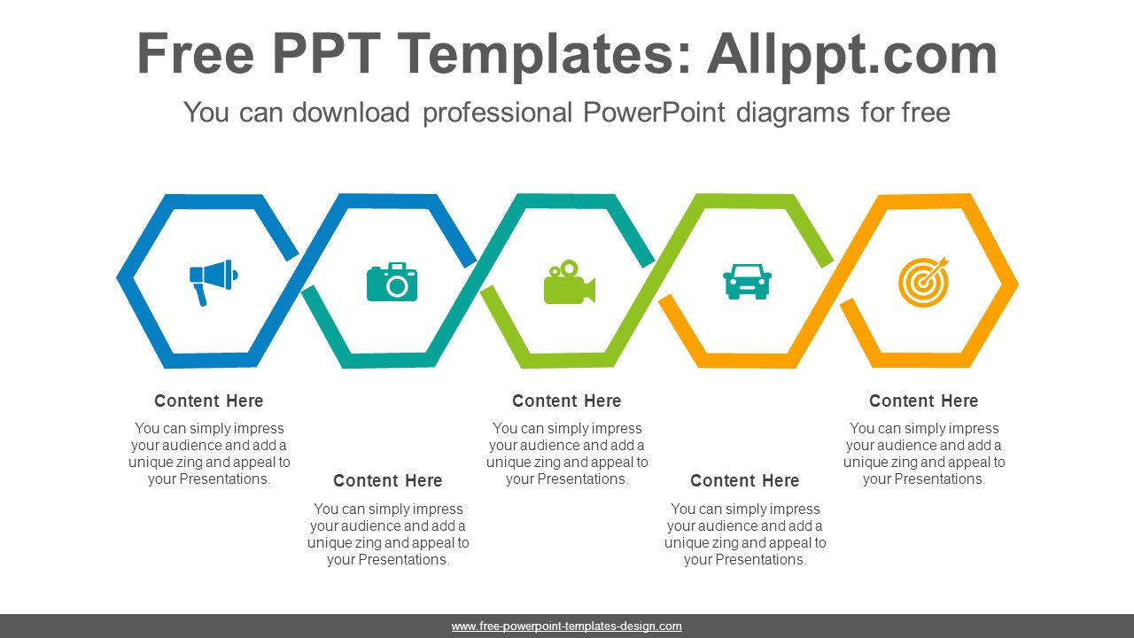Apa Download Template from mamikos.com