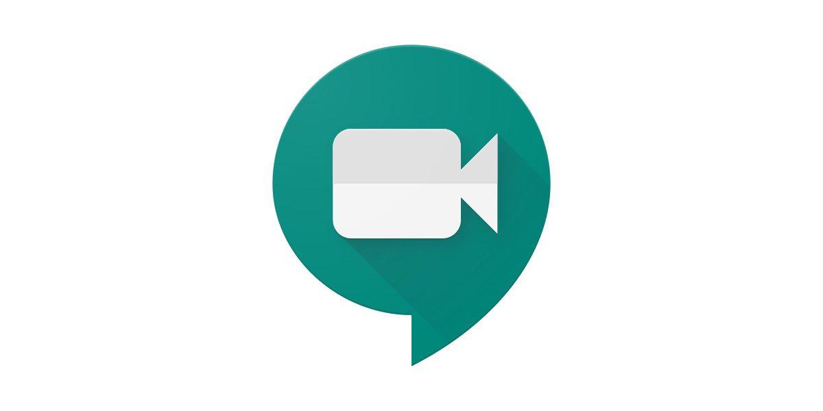 2 Cara Menggunakan Google Hangouts Meet Di Pc Atau Di Android Mamikos Info