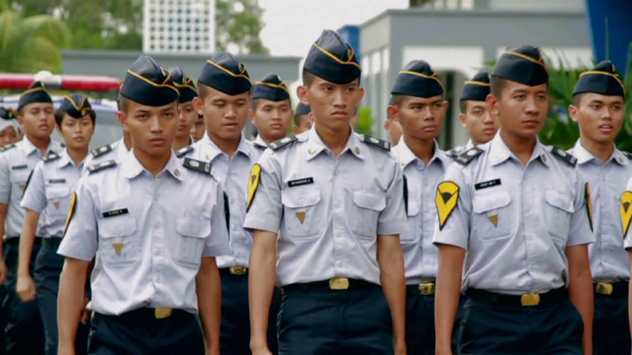 Biaya Kuliah Sttd Bekasi 2020 2021 Sekolah Tinggi Transportasi Darat Mamikos Info