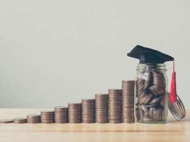 Perbedaan Biaya Kuliah SNMPTN Dan SBMPTN 2020/2021