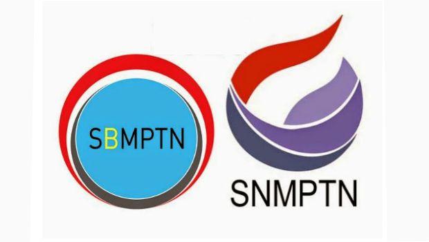 Lulusan SBMPTN dan SNMPTN