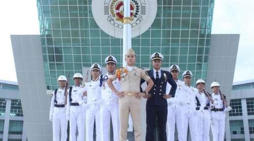 Jadwal Pendaftaran PIP Makassar 2020/2021 Terbaru