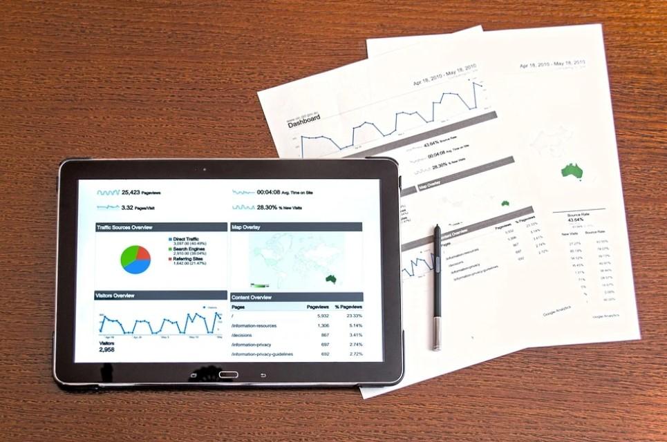 9 Contoh Laporan Hasil Kegiatan Lengkap Dan Terbaru Mamikos Info
