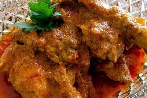 15 Macam Resep Masakan Sehari Hari Di Rumah Yang Praktis Dan Murah Dibuat Mamikos Info