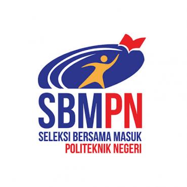 Jadwal Pendaftaran Online SBMPN (UMPN) 2020/2021