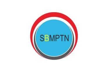 Mengenal Tes TPS UTBK SBMPTN 2020 Lengkap Dengan Contoh Soal Dan Pembahasan