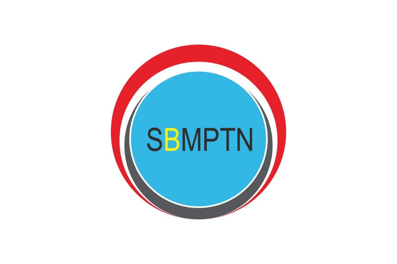 UTBK SBMPTN 2020