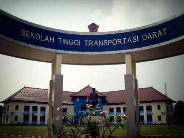 Jadwal Pendaftaran Online STTD 2020/2021