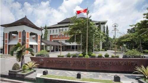25 Kampus Jurusan Arsitektur Terbaik Di Indonesia Mamikos Info