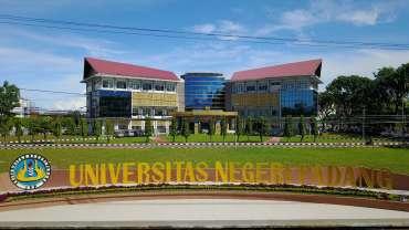 Jadwal Dan Cara Daftar Ulang SNMPTN Online UNP 2020 Universitas Negeri Padang