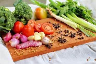15 Macam Resep Masakan Sehari-Hari di Rumah Yang Praktis Dan Murah Dibuat