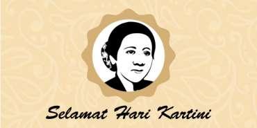 Sejarah Singkat Hari Kartini, Fakta dan Kutipan Yang Menginspirasi