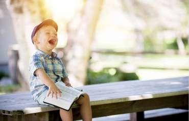25 Meme Lebaran Ini Bikin Ketawa Ngakak Tiada Henti, Berani Lihat?