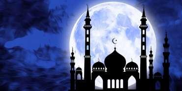 7 Ucapan Idul Fitri Sesuai Sunnah dan Arti Minal Aidin Wal Faidzin