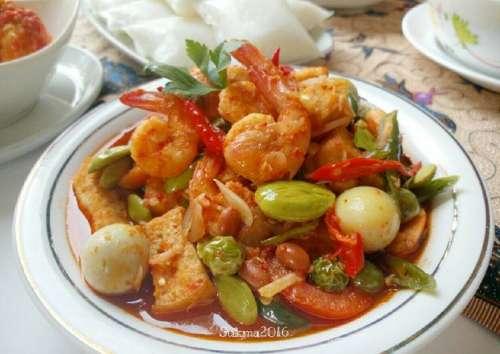 Resep Masakan Indonesia Sehari hari Dirumah Mudah dan Praktis