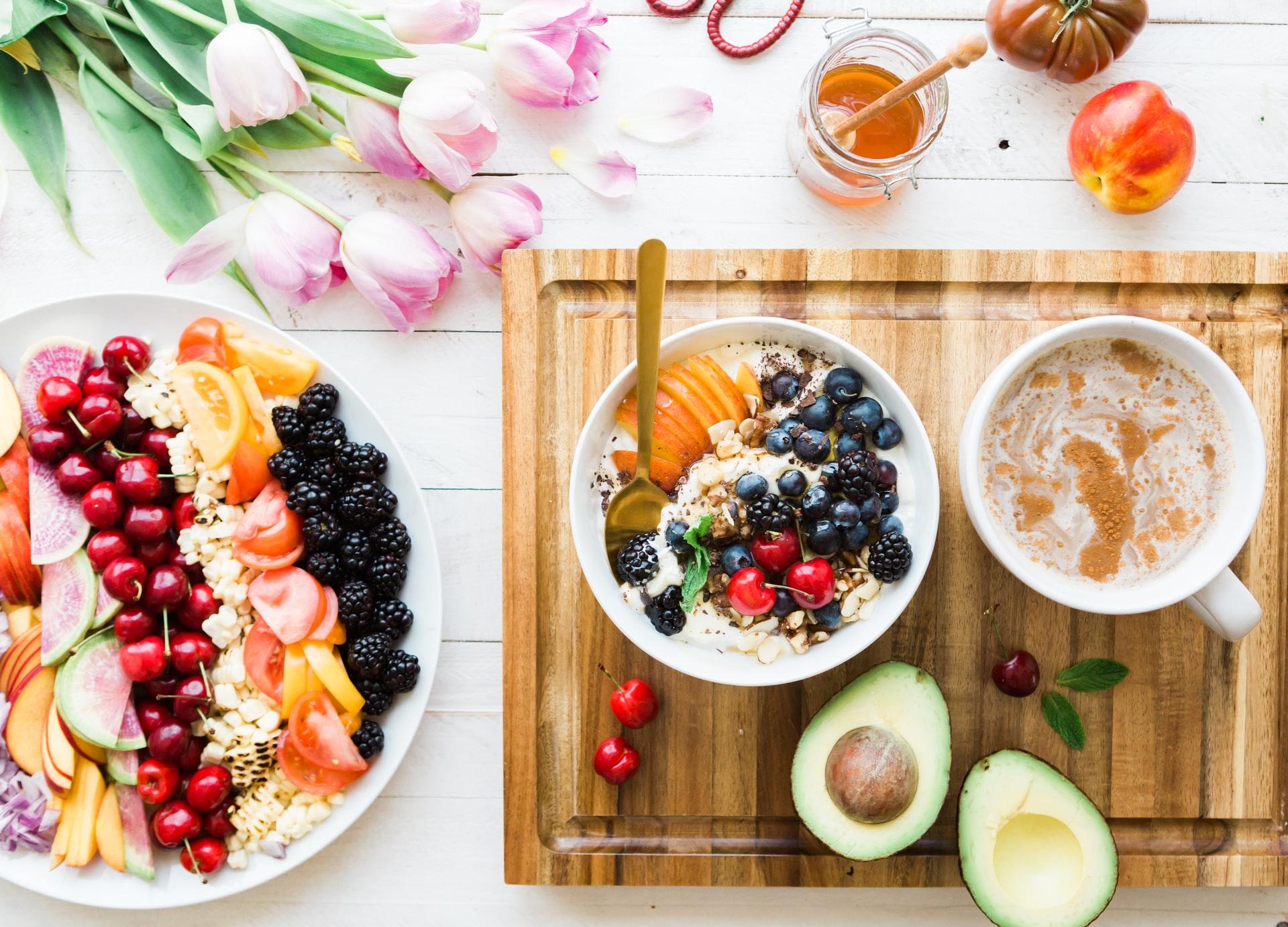 7 Daftar Menu Makanan 4 Sehat 5 Sempurna Dalam Seminggu Mamikos Info