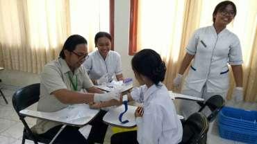 14 PTN Dengan Daya Tampung Prodi Kesehatan Masyarakat SBMPTN Terbanyak 2020