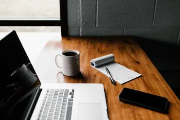 3 Contoh Makalah Yang Baik Dan Benar, Sederhana Serta Singkat