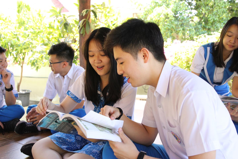 Pendaftaran PPDB Online SMA/SMK Surabaya 2020/2021