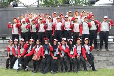 Pendaftaran Politeknik PTKI Medan 2020/2021