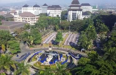Uang Kuliah Tunggal UKT Jalur SNMPTN dan SBMPTN UB 2020/2021