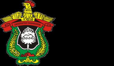 Pendaftaran UTBK-SBMPTN UNHAS 2020/2021 Universitas Hasanuddin