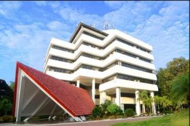 Cek Pengumuman Hasil SBMPTN UNHAS 2020 Universitas Hasanuddin