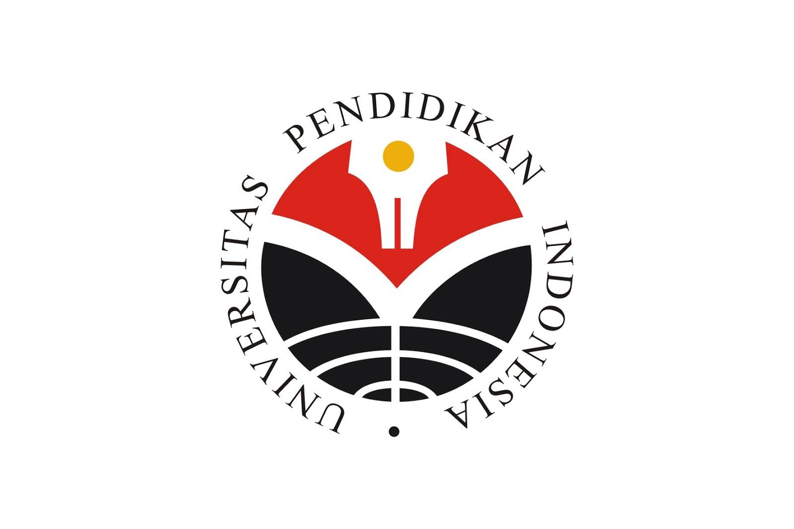 Prodi & Daya Tampung UPI