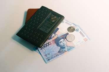 Besar Biaya UTBK SBMPTN Terbaru 2020 Saintek dan Soshum