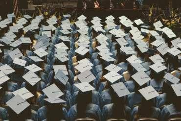 Pendaftaran UTBK-SBMPTN UNNES 2020/2021 Universitas Negeri Semarang
