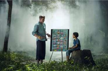 40 Ucapan Terima Kasih untuk Guru dalam Bahasa Indonesia Dan Inggris