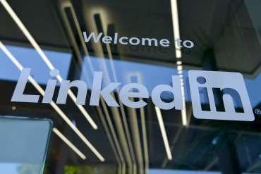 Cara Efektif Menggunakan LinkedIn Bagi Fresh Graduate Untuk Cari Kerja