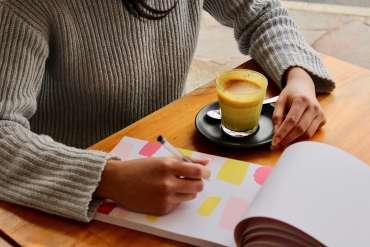 6 Contoh Dan Cara Membuat Mind Mapping yang Menarik