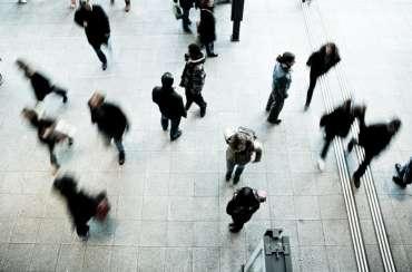 3 Aturan Resmi New Normal untuk Karyawan di Tempat Kerja dari Menkes