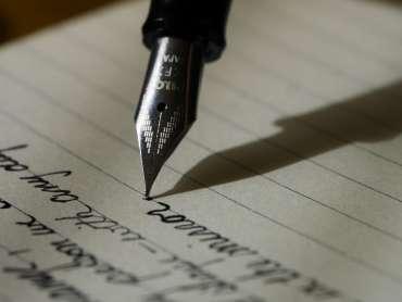 10 Contoh Paragraf Deduktif Dan Induktif Berbagai Keperluan, Lengkap!