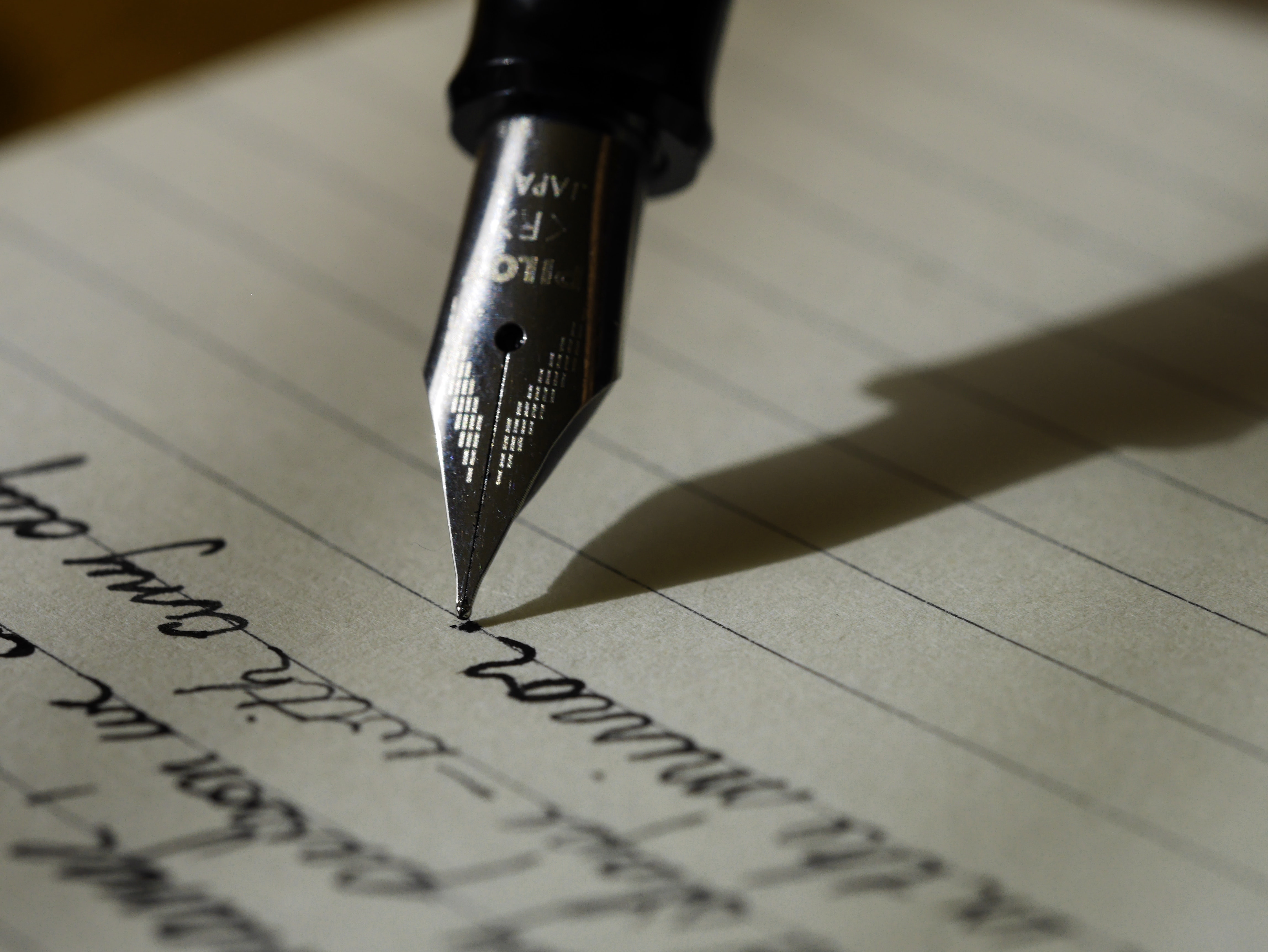 10 Contoh Paragraf Deduktif Dan Induktif Berbagai Keperluan Lengkap Mamikos Info