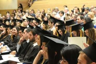 Pendaftaran Online SPMB Mahasiswa Baru TA 2020/2021