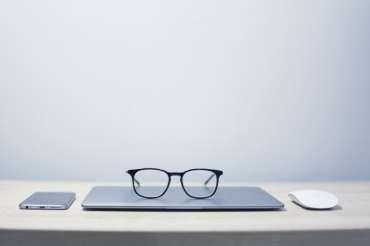 14 Situs Gratis Untuk Membuat Portofolio Online Profesional