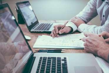 Tata Cara Dan Tahapan Resmi Pendaftaran UTBK – SBMPTN Juni 2020/2021