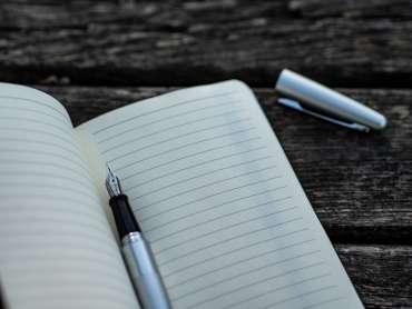 Tips Melakukan Pendaftaran UTBK-SBMPTN 2020/2021 Besok 2 Juni