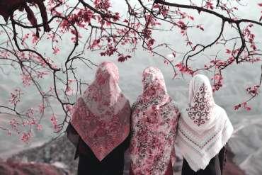 Minal 'Aidzin wal Faidzin Mohon Maaf Lahir dan Batin Ucapan Idul Fitri 2020