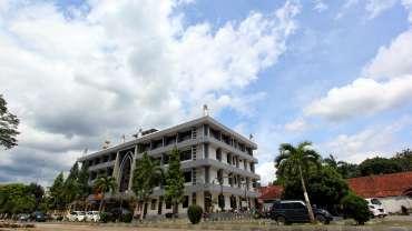 Pendaftaran UMP Jalur SMART 2020 Universitas Muhammadiyah Purwokerto
