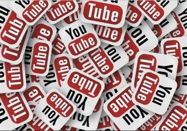 5 Link Situs Download Video Youtube di HP dan PC Tanpa Aplikasi