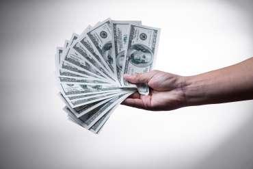 Biaya Pendaftaran Jalur Mandiri SM UNS & Cara Pembayarannya