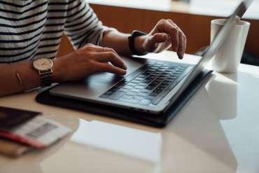 Panduan Cara Isi Form Pendaftaran UTBK SBMPTN 2020/2021