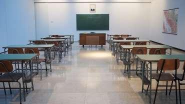 Daftar 92 Sekolah Yang Sudah Boleh Buka Kegiatan Belajar Mengajar di Zona Hijau