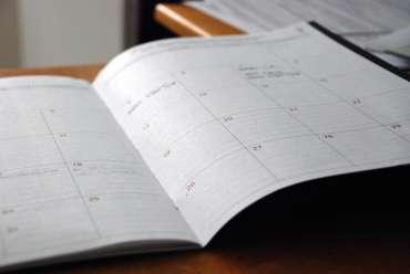 Pendaftaran UTBK 2020 Sudah Ditutup, Cek Jadwal Sesi Tes UTBK-SBMPTN