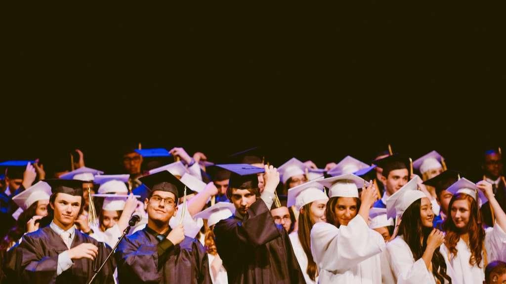 Ketentuan Baru Kemendikbud Terkait UKT Mahasiswa 2020